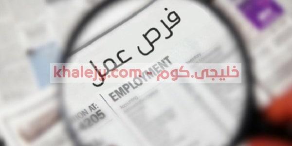 وظائف الامارات اليوم للوافدين موقع سوق العمل الافتراضي