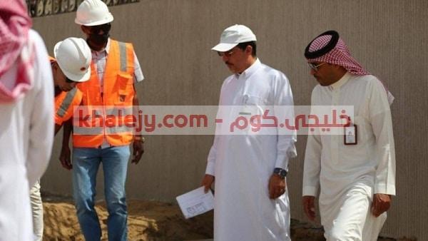 وظائف الرياض للمقيمين هندسية وادارية ومالية لدي مكتب إستشاري