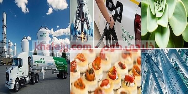 وظائف شركات القطاع الخاص في عمان للعمانيين والاجانب