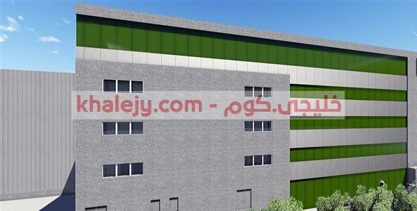 وظائف شركة الصناعات الغذائية السعودية للمواطنين والمقيمين