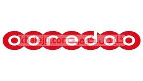 وظائف شركة أوريدو للاتصالات في الكويت عدة تخصصات
