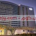 وظائف البحرين - وظائف فنادق روتانا بالبحرين 2020