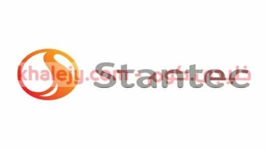 وظائف شركة ستانتيك الهندسية في قطر عدة تخصصات