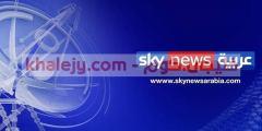 وظائف قناة سكاي نيوز عربية 2020 للعرب رجال ونساء