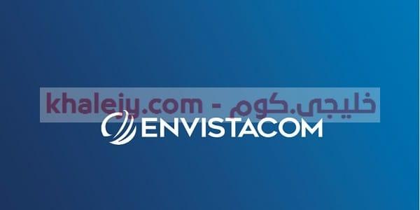 وظائف شركة إنفستاكوم في قطر لخدمات الاتصالات