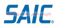 وظائف شركة سايك لتكنولوجيا المعلومات في قطر