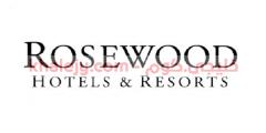 وظائف مجموعة فنادق روز وود للضيافة في أبوظبي