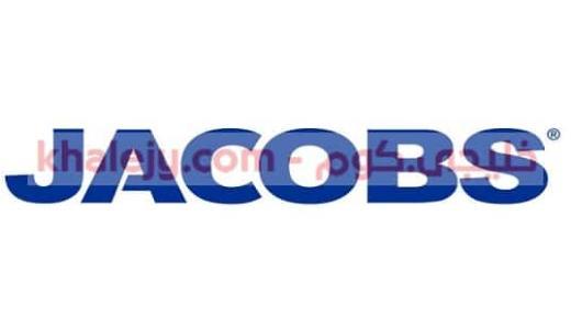 شركة جاكوبس الهندسية وظائف في قطر عدة تخصصات