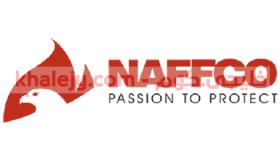 وظائف شركة نافكو لأنظمة الحماية من الحرائق بالامارات