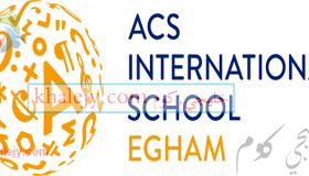 وظائف شاغرة في قطر في المدارس 2021 (تعليمية وادارية) ACS الدولية
