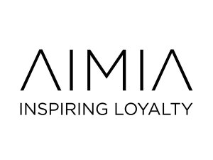 Aimia