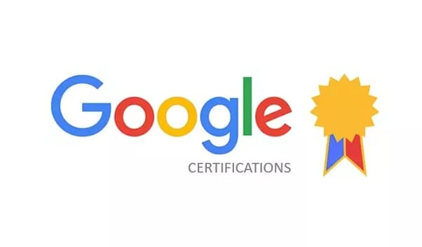 Academic research, data intelligence, and social impact. 5 Digital Marketing Certifications You Can Get For Free ...