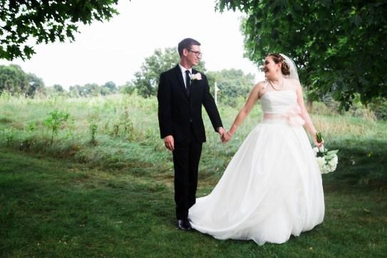 country-club-wedding-55