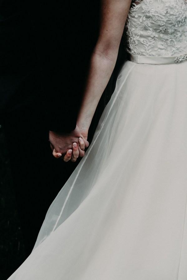 Folk+Wayfarer Wedding-1-11