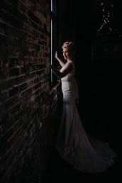 k.H.a._updated_wedding-1-47