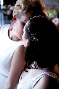 k.H.a._updated_wedding-1-64