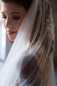 k.H.a._updated_wedding-1-82