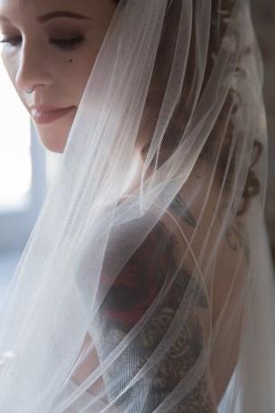 k.H.a._updated_wedding-1-83
