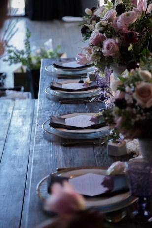 k.H.a._updated_wedding-1