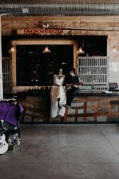 k.H.a._updated_wedding-2-13
