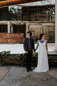 k.H.a._updated_wedding-2-21