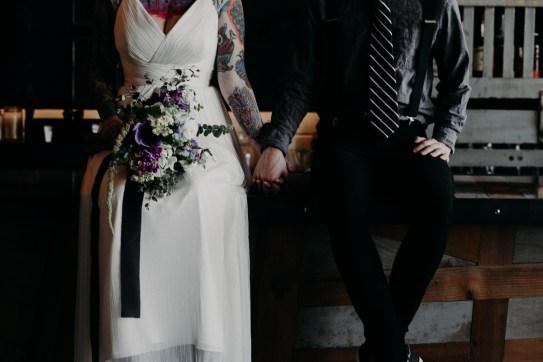 k.H.a._updated_wedding-2-7