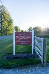 Red Twig Farms