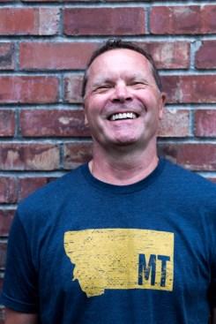 Todd Eliason-1-35