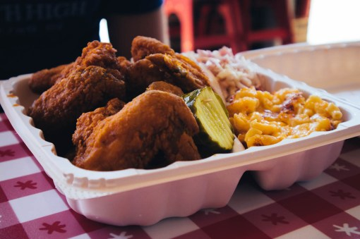 Hot Chicken Take Over Clintonville-1-7