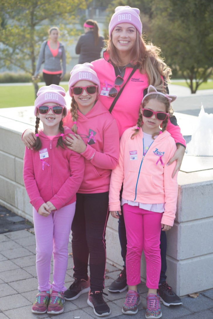 ACS-Making-Strides-Walk-50