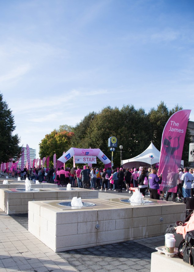 ACS-Making-Strides-Walk-62