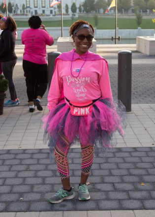 American Cancer Socity Making Strides Walk-1-3