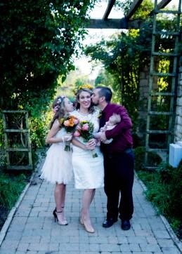 Christina + Jeff Wedding-19