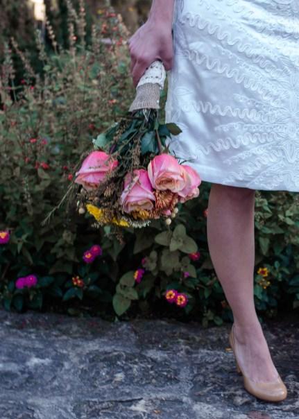 Christina-Wedding-1-93