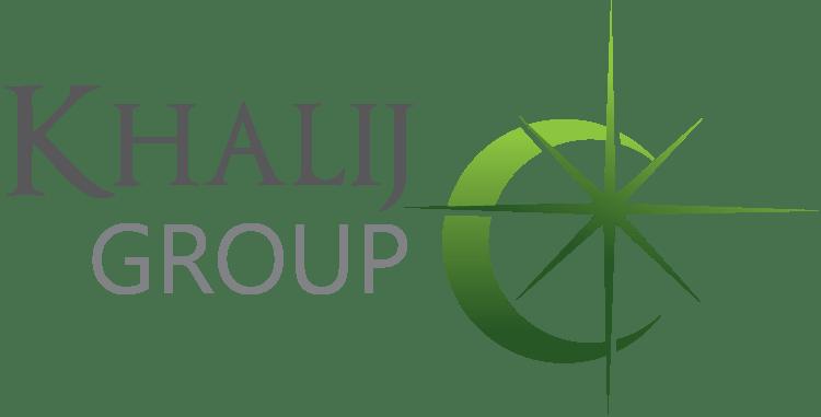 Khalij Group