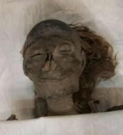 egyptianqueen