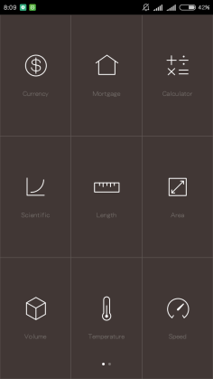 screenshot_2016-09-21-08-09-41-436_com-miui-calculator