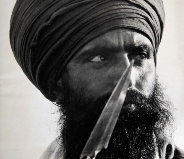 Image result for baba bhindranwale4