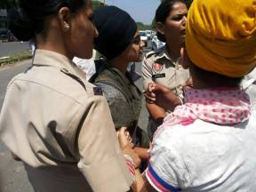 singh singhnia are arrested3