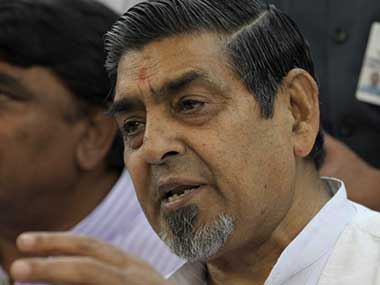 JagdishTytler_News Report Khalsa force