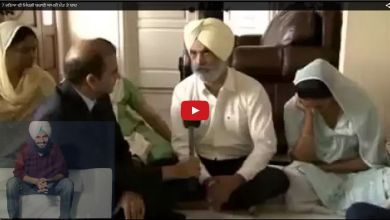 Singh Saves 7 Peoples Lives Within 48 Hours