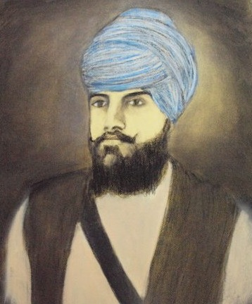 Shaheed Jathedar Gurjant Singh Budhsinghwala | 29th July 1992 | Reward of Rs. 4,00,000