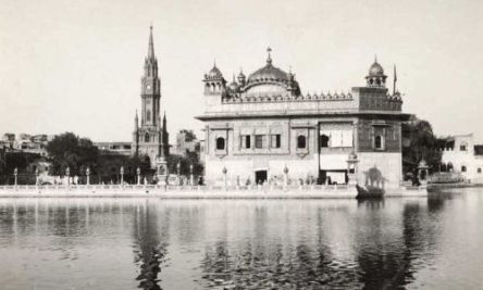 1923 Picture