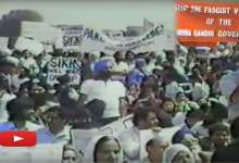 """Rare Videos Historic Moments 
