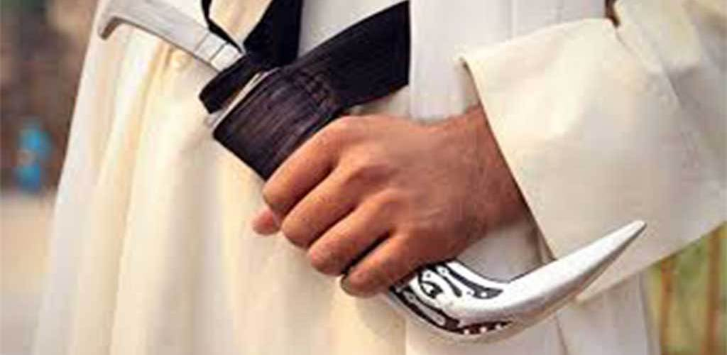 Right To Wear Kirpan In Public Place, May Move To Karachi Court