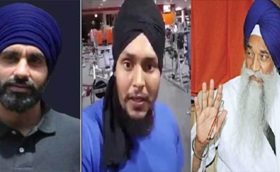 Giani Gurbachan Singh Speaks Up Against Punjab Police for False Indictment of Sikh Youths | #FreeJaggiNow