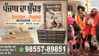 """New Book 