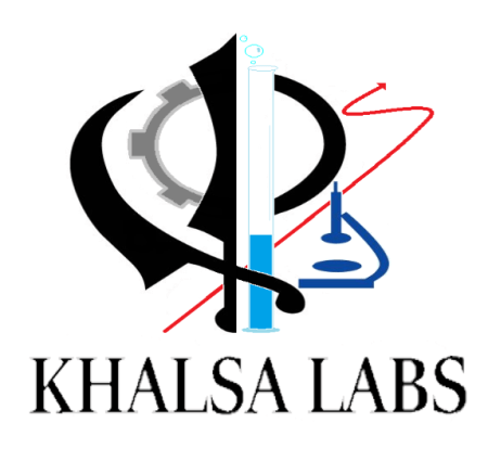 Harman Singh, Author at Khalsa Labs