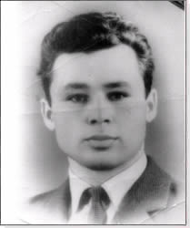 Евлоев Султан Исакович
