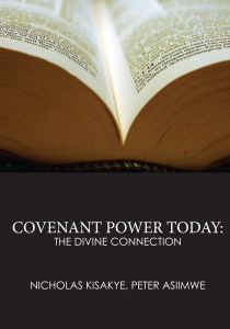 Covenant cover_march 23 front only